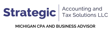 Strategic Accounting & Tax Solutions